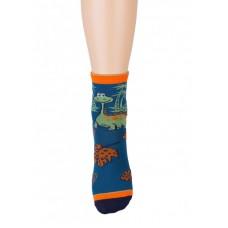 Детские носки С1703