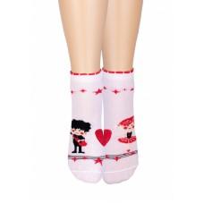Детские носки С560