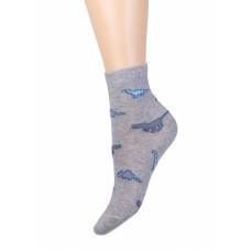Детские носки С574
