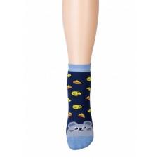 Детские носки С653