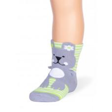 Детские носки С771