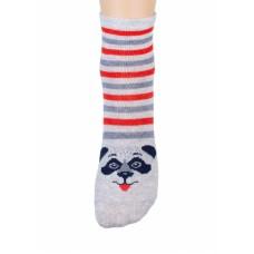 Детские носки С789