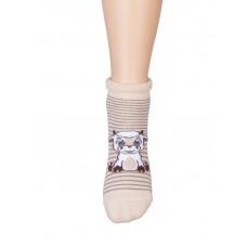 Детские носки Зимние С1603