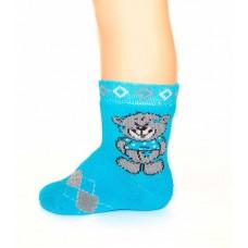 Детские носки Зимние С616