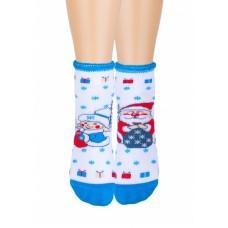 Детские носки Зимние С626