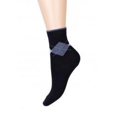 Детские носки для мальчика С521