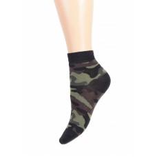 Детские носки для мальчика С529