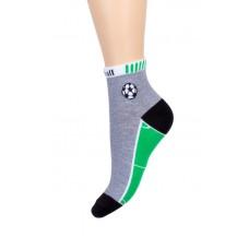 Детские носки для мальчика С543
