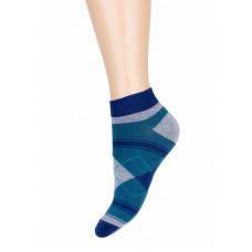 Детские носки для мальчика С558М
