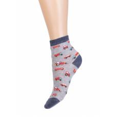 Детские носки для мальчика С573