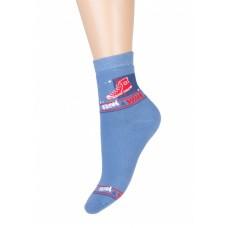 Детские носки для мальчика Зимние С651
