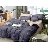 Комплект постельного белья Киты