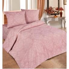 Комплект постельного белья Кружевница