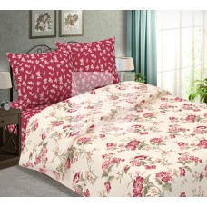 Комплект постельного белья Маргоша