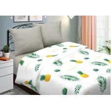 Комплект постельного белья Пина Колада