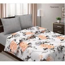 Комплект постельного белья Пралине