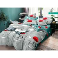 Комплект постельного белья Такса