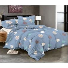 Комплект постельного белья  Амур