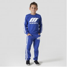 Костюм для мальчика Sport