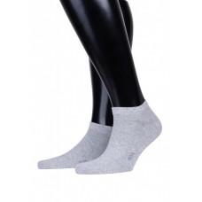 Мужские носки С1313