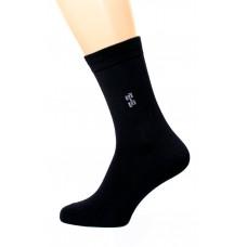 Мужские носки С181