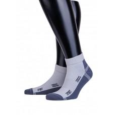 Мужские носки С343