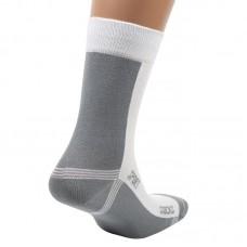 Мужские носки С343-Д