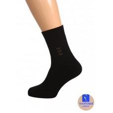 Мужские носки Зимние С681