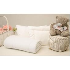 Набор в детскую кроватку (100% хлопок)