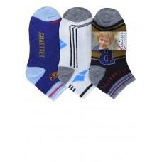 Носки детские Д014 комплект 3 шт