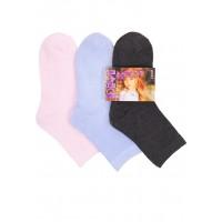 Носки для девочки Д-002