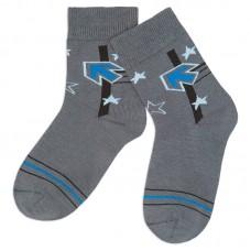 Носки для мальчика 8С961