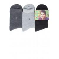 Носки для мальчика П0101
