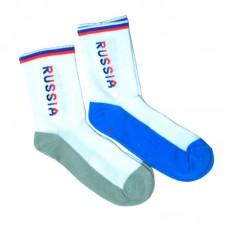 Носки для мальчика Russia (эконом)