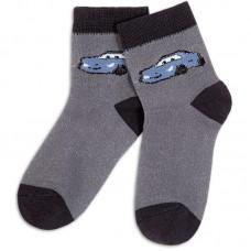 Носки для мальчика Том (эконом)