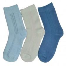 Носки для мальчика новые Стиль (эконом)