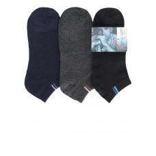 Носки мужские М028 (три пары)