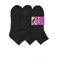 Носки женские Ж-004