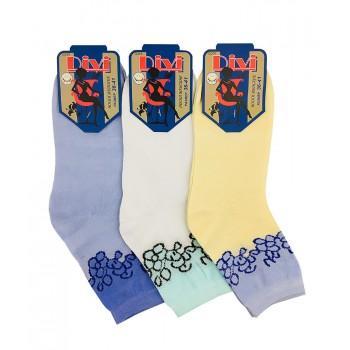 Носки женские Ж011