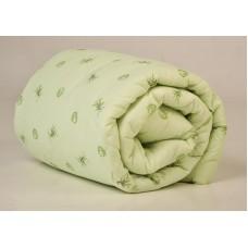 Одеяло бамбуковое волокно Среднее