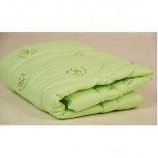 Одеяло детское облегченное