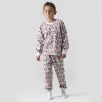 Пижама Праздник