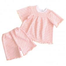 Пижама для девочки Жатка