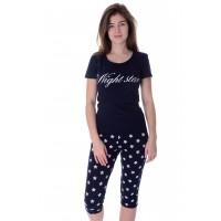 Пижама женская Сумерки