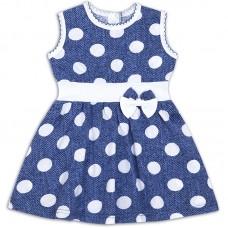 Платье Стиляга