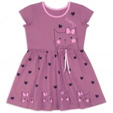 Платье для  девочки Крошка