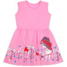 Платье для девочка Иришка