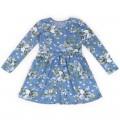 Платье для девочки Альба