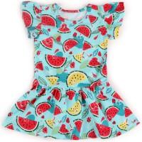 Платье для девочки Аля