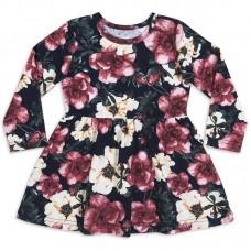 Платье для девочки Амелия